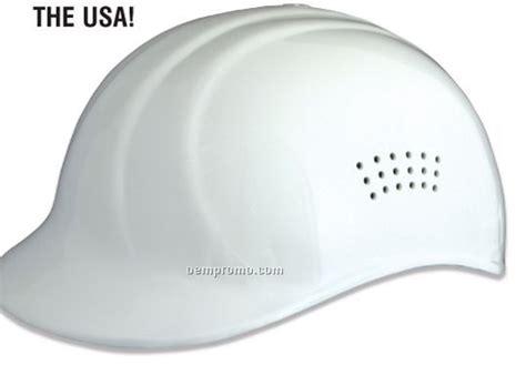 Jual Blue Eagle Protection Bump Cap Safety Helmet Bp65gn Murah helmets china wholesale helmets page 8