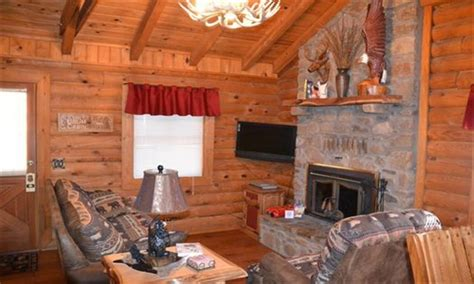 one bedroom cabins log cabin bedrooms 1 bedroom small log cabins 1 bedroom