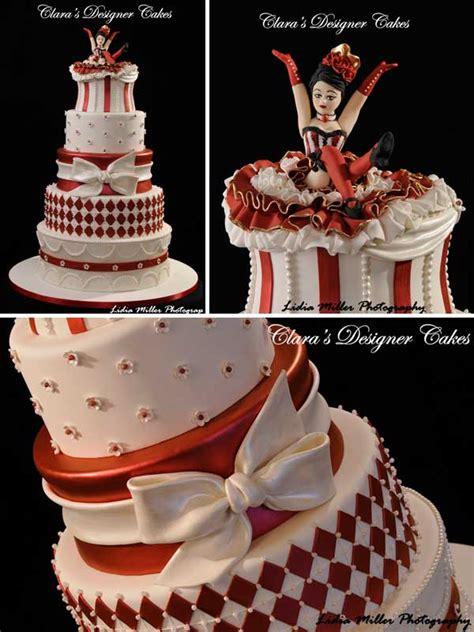 Idea For Kitchen a conversation with clara of clara s designer cakes