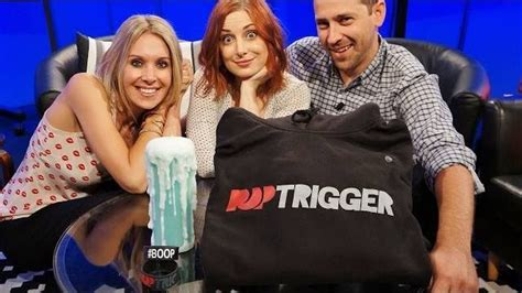 Free Stuff Sweepstakes - get free stuff pop trigger giveaway