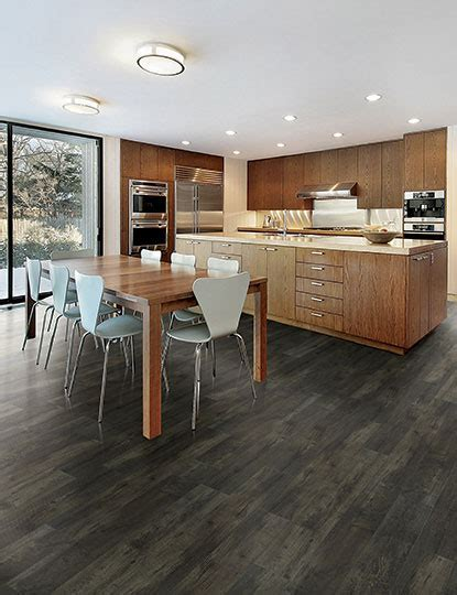 Home Legend Vinyl Flooring   Luxury Vinyl Plank