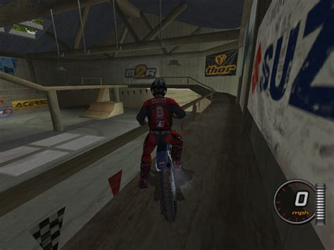 download free full version pc games htm game mtx mototrax pc full version