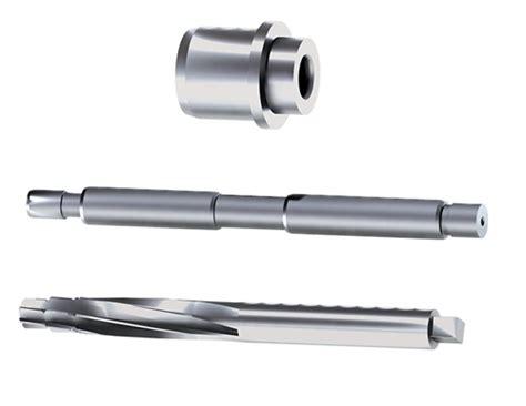 F63741tl Jatco Re5ro5a Tool Kit F 63741 01k