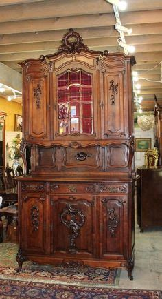 who buys china cabinets antique tiger oak empire sideboard buffet server my best