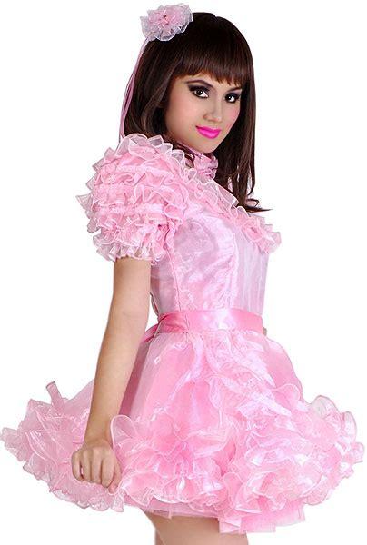 sissy dress trixie sissy dress