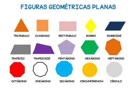 imagenes geometricas y sus nombres fotos figuras geometricas imagens figuras geometricas