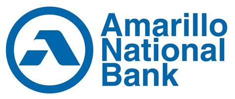 national bank sponsorship sponsors