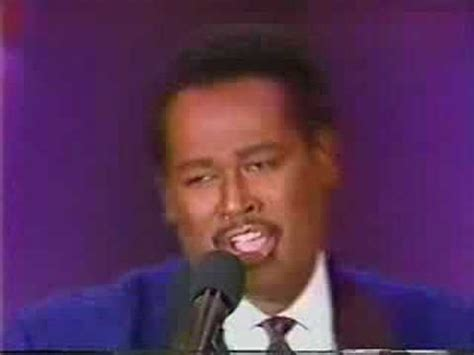 luther vandross house is not a home luther vandross live a house is not a home w lyrics youtube