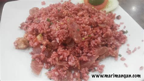Minyak Goreng Gading berburu kuliner enak di jakarta mari mangan