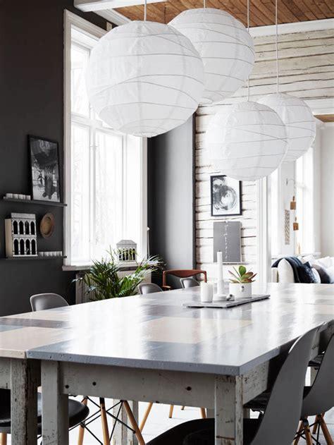 nordic interior design idea for a vibrant contemporary home escandinavo archives casa haus decoraci 243 n
