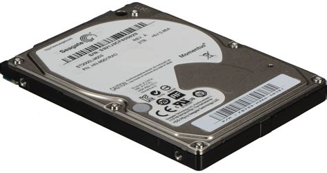 Hardisk Laptop Gaming Replacing Drives In Your System B H Explora