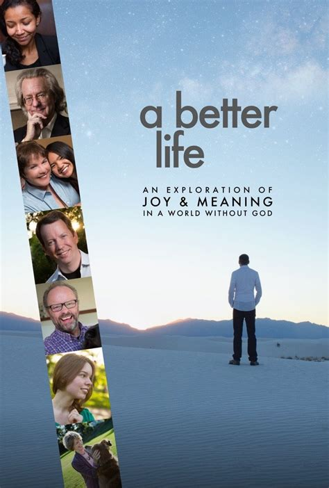 biography movie meaning a better life an exploration of joy meaning in a world