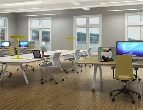 contemporary modern office furniture from strong project modern office furniture modern contemporary office