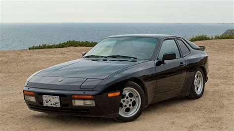 80s porsche models 10 best cars of 80 s and 90 s autos craze