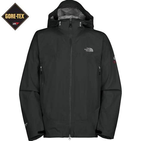 best goretex jacket the alpine project tex jacket s