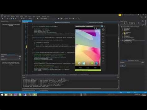 video tutorial xamarin xamarin android tutorial 20 inserting images into sql with