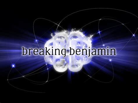 Lights Out Breaking Benjamin by Breaking Benjamin Lights By Pariah73 On Deviantart
