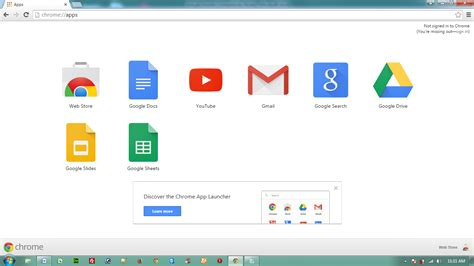 download layout google chrome download google chrome auto design tech
