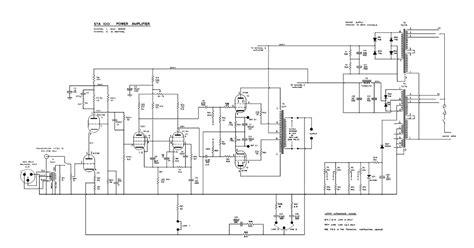data base dioda skema tabung 100 watt electronik computer