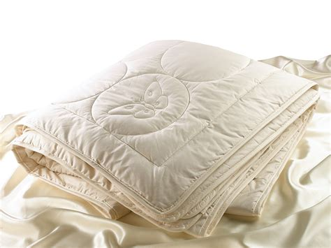 silk filled duvet how to choose between comforter fill options which ones are right for me schweitzerlinen