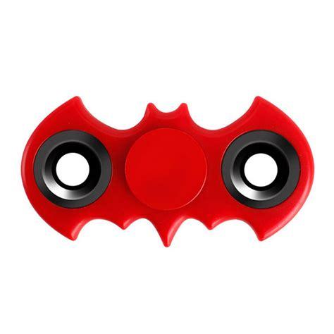 batman fidget spinner custom firstcategoryname ipromo