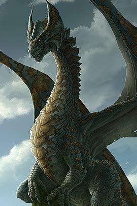 falcon dragon logos smith