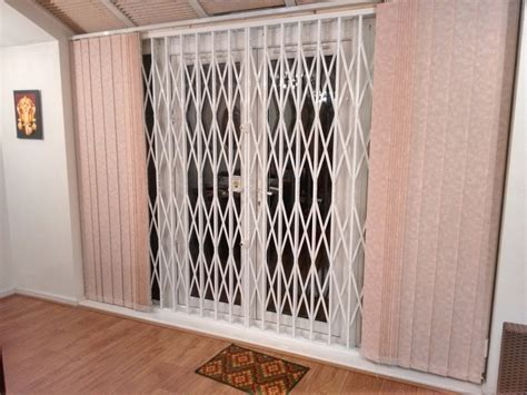 security grilles for patio doors secrets that no one else