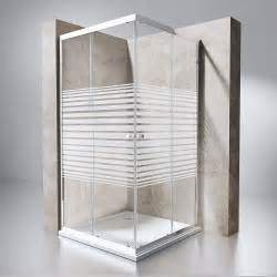 eckeinstieg dusche duschkabine eckeinstieg dusche duschabtrennung schiebet 252 r