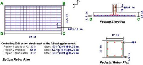 sketchbook pro export formats footing results