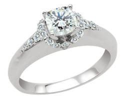 stunning wedding rings vintage wedding rings jacksonville fl