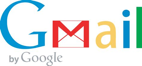 ugmail ugm gmail identity strategic focus hacker noon