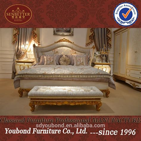 european style bedroom furniture casual european style bedroom set furniture fg fantastic picture cottage