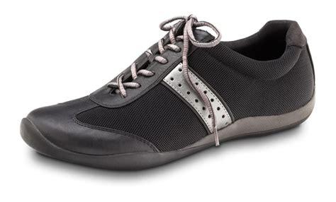 orthaheel walking shoes orthaheel kate ii walking shoes free shipping