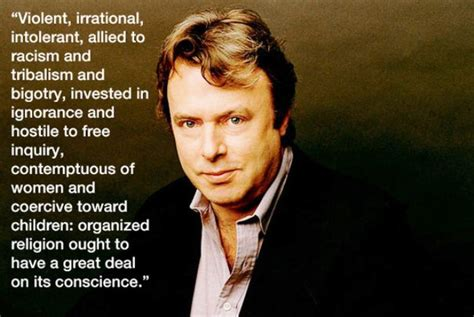 quotable hitchens from alcohol christopher hitchens quotes alcohol quotesgram