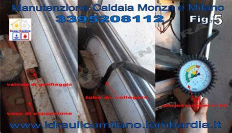 sostituzione vaso espansione caldaia come gonfiare il vaso di espansione della caldaia facile