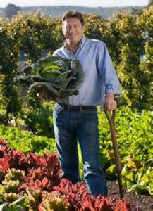 Www Gardeners Alan Titchmarsh Fears For The Future Because Of A Lack Of