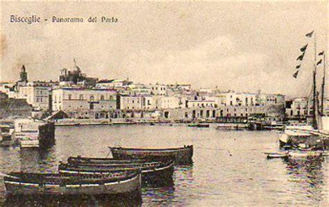 ufficio postale pinerolo cartoline d epoca della provincia di bari 171 vitoronzo pastore