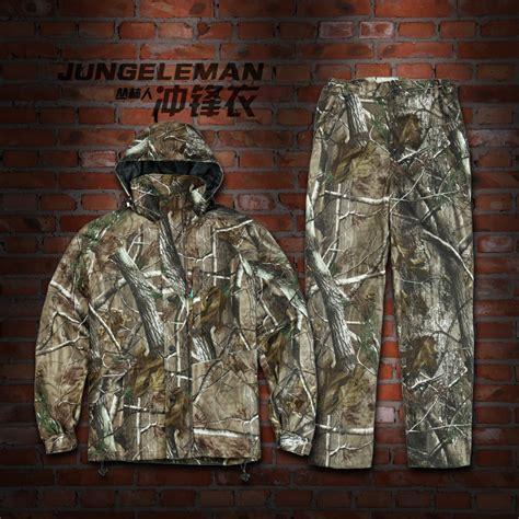 real tree camo clothing popular realtree camo jacket buy cheap realtree camo