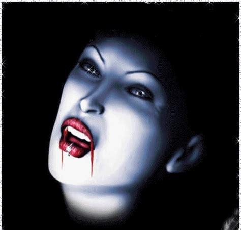 Find A Bed blog de arteatitude arte e atitude vampiras lindas