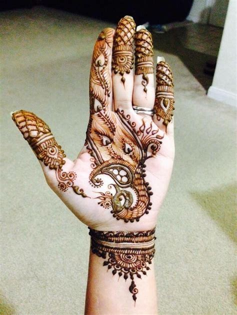 henna tattoo rental 29 creative henna artist rates makedes