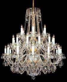 for chandeliers chandelier jeanorcullo