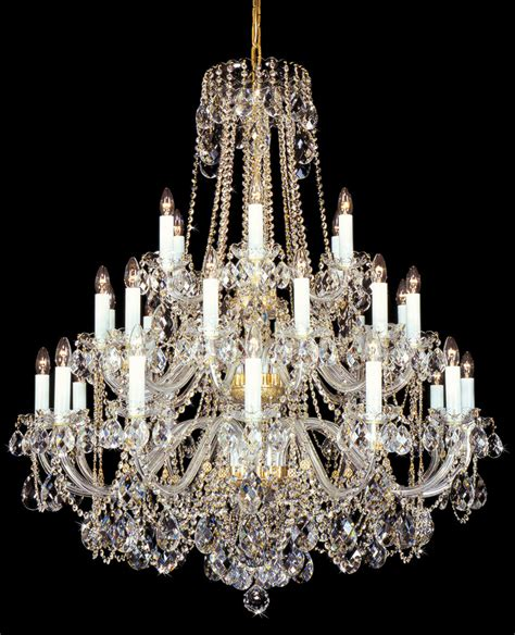 Pictures Of Chandeliers Chandelier Jeanorcullo