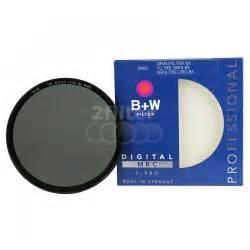 B W Nd 0 9 8x Sc 103 52mm b w f pro neutral density filters 2filter