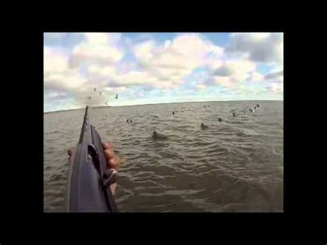 layout boat youtube layout boat hunting 101 youtube
