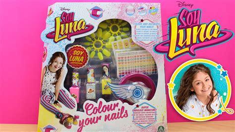 decorar uñas juegos juegos gratis de manicura great juegos de chicas decorar