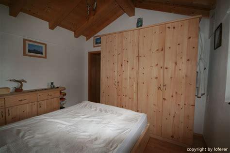 schulterschmerzen nach schlafen schlafzimmer zirbenholz schliersee komplette schlafzimmer