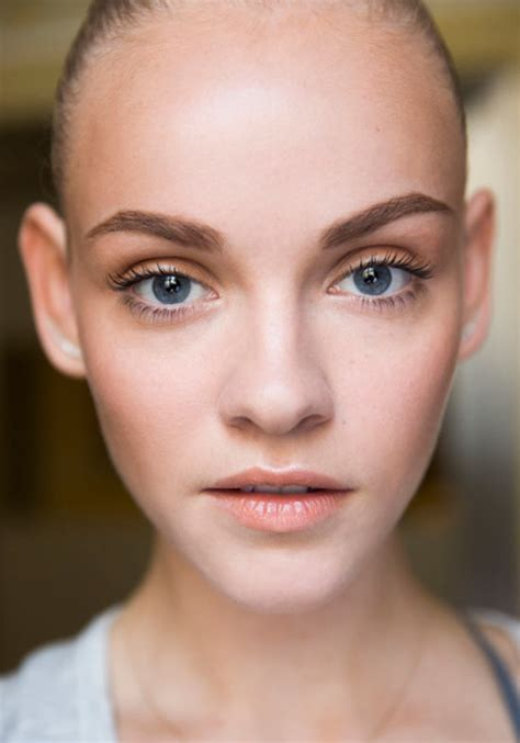 face makeup tips face makeup tips vizitmir com