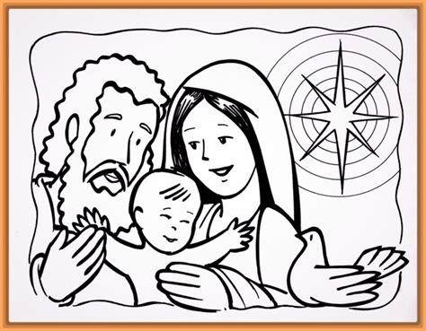 imagenes catolicas para niños para colorear los hermosos dibujo catolico para ni 241 os fotos de dios