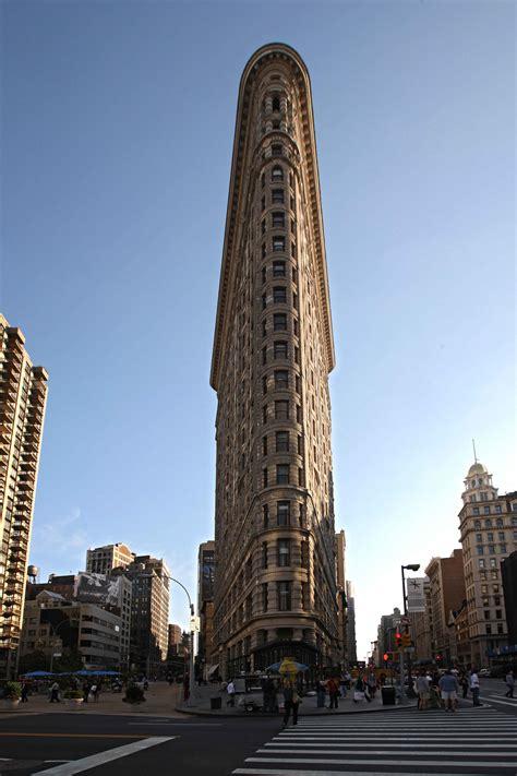 photographies de  york libres de droits banque