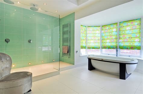 Baths And Showers For Small Bathrooms inspiration bathroom fitters bristol